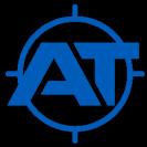 Action Target Store Logo